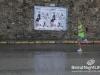 beirut-marathon-002