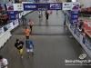 beirut-marathon-004
