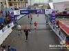beirut-marathon-005