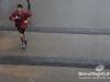 beirut-marathon-008