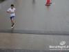 beirut-marathon-010
