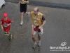 beirut-marathon-012