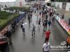 beirut-marathon-013