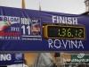 beirut-marathon-017