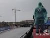 beirut-marathon-019