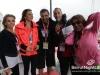 beirut-marathon-025