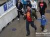 beirut-marathon-026