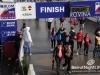 beirut-marathon-031