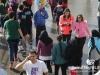 beirut-marathon-035