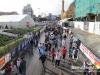 beirut-marathon-036