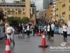 beirut-marathon-040