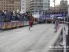 beirut-marathon-098