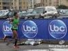 beirut-marathon-105