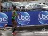 beirut-marathon-106