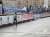 beirut-marathon-107