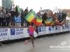 beirut-marathon-108