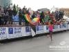 beirut-marathon-109