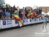 beirut-marathon-110