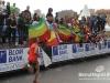 beirut-marathon-112