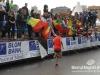 beirut-marathon-113