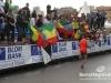 beirut-marathon-114