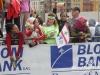 beirut-marathon-119