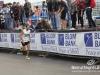 beirut-marathon-120
