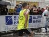 beirut-marathon-123