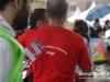 beirut-marathon-128