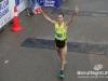 beirut-marathon-130