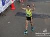 beirut-marathon-131