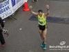 beirut-marathon-132