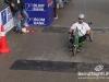 beirut-marathon-139
