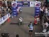 beirut-marathon-140
