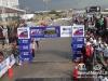 beirut-marathon-144