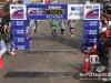 beirut-marathon-145