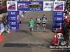 beirut-marathon-147