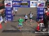 beirut-marathon-148