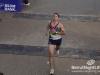 beirut-marathon-150
