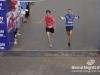 beirut-marathon-152