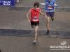 beirut-marathon-153