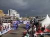 beirut-marathon-154
