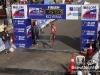 beirut-marathon-155
