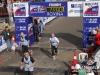 beirut-marathon-158