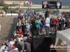 beirut-marathon-162