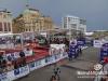beirut-marathon-163