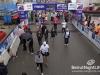 beirut-marathon-169