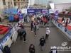 beirut-marathon-170