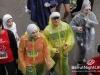 beirut-marathon-175