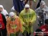 beirut-marathon-176
